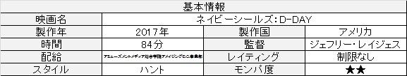 f:id:toush80:20210430153849j:plain