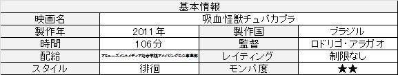 f:id:toush80:20210504230453j:plain