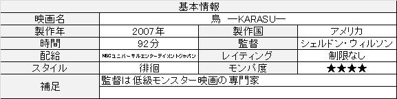 f:id:toush80:20210504232853j:plain