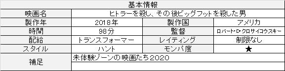 f:id:toush80:20210504235727j:plain