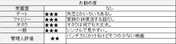 f:id:toush80:20210605113014j:plain