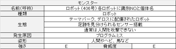 f:id:toush80:20210610150908j:plain