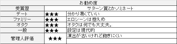 f:id:toush80:20210610150910j:plain