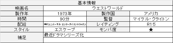 f:id:toush80:20210610150913j:plain