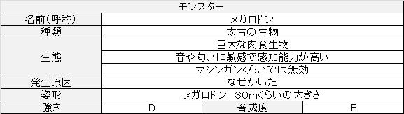 f:id:toush80:20210610153448j:plain