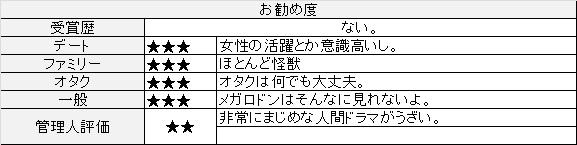 f:id:toush80:20210610153451j:plain