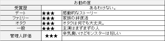f:id:toush80:20210610155337j:plain