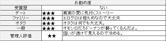 f:id:toush80:20210611143452j:plain