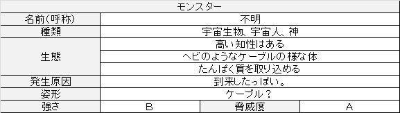 f:id:toush80:20210611175447j:plain