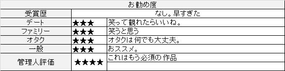 f:id:toush80:20210612101942j:plain