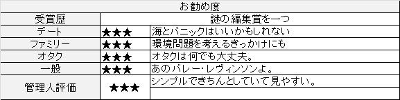 f:id:toush80:20210612150941j:plain