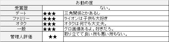 f:id:toush80:20210613182540j:plain
