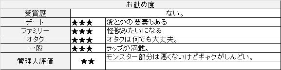 f:id:toush80:20210614150111j:plain