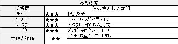 f:id:toush80:20210614152232j:plain