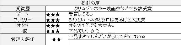 f:id:toush80:20210828180231j:plain