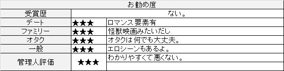 f:id:toush80:20210905222053j:plain