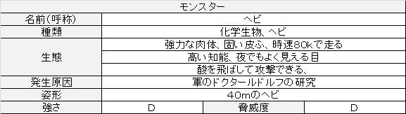 f:id:toush80:20210905222057j:plain