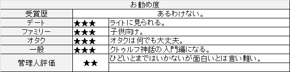 f:id:toush80:20210905223754j:plain
