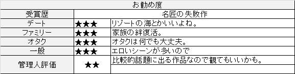 f:id:toush80:20210906125044j:plain