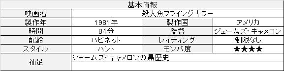 f:id:toush80:20210906125046j:plain