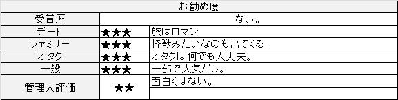 f:id:toush80:20210906183024j:plain