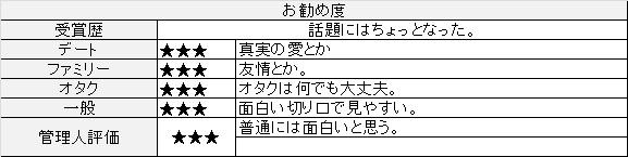 f:id:toush80:20210910152929j:plain