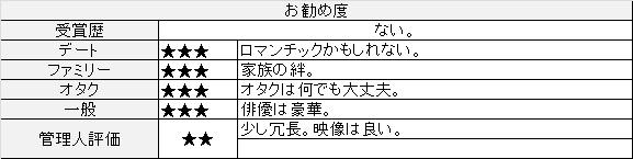 f:id:toush80:20210910163242j:plain