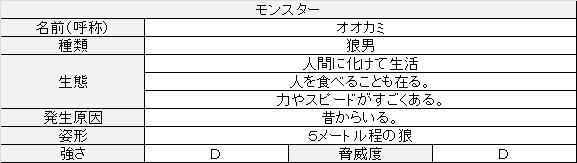 f:id:toush80:20210910163246j:plain