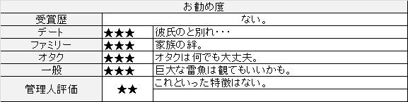 f:id:toush80:20210914165004j:plain