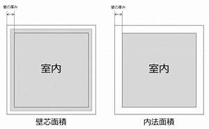 f:id:toushi-before-after:20180131144556j:plain