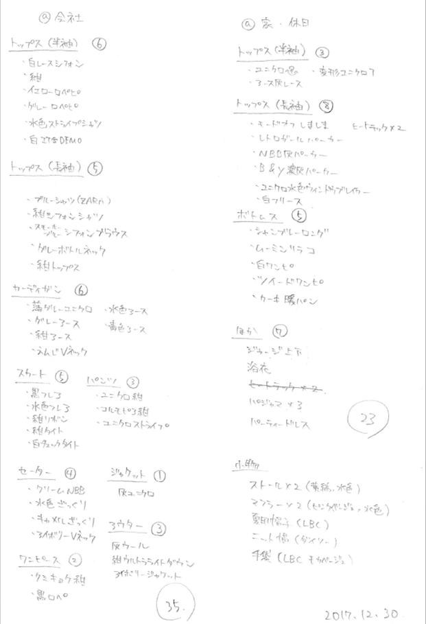 f:id:toutsuki:20180916215128p:plain