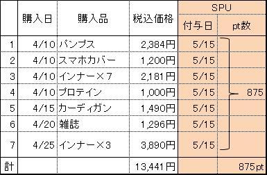 f:id:toutsuki:20190811230254j:plain