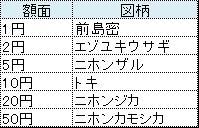 f:id:toutsuki:20190831231341j:plain
