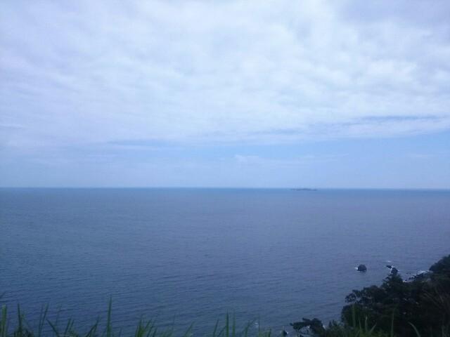 f:id:toutsuki:20190918180116j:image