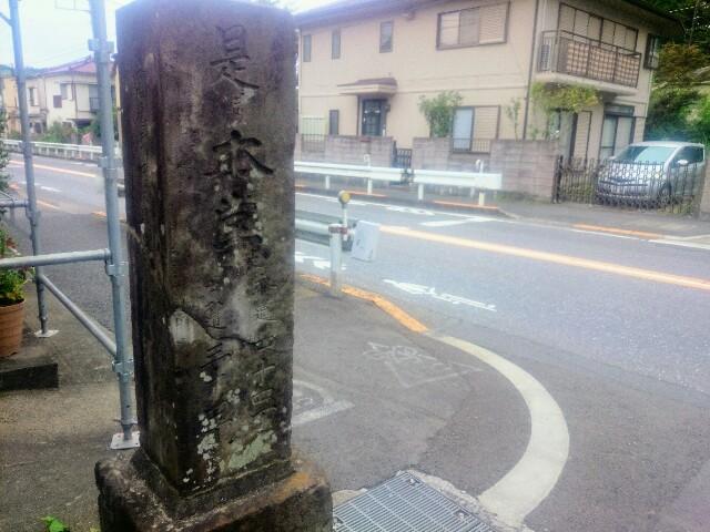 f:id:toutsuki:20190930185519j:plain