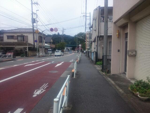 f:id:toutsuki:20190930185615j:plain