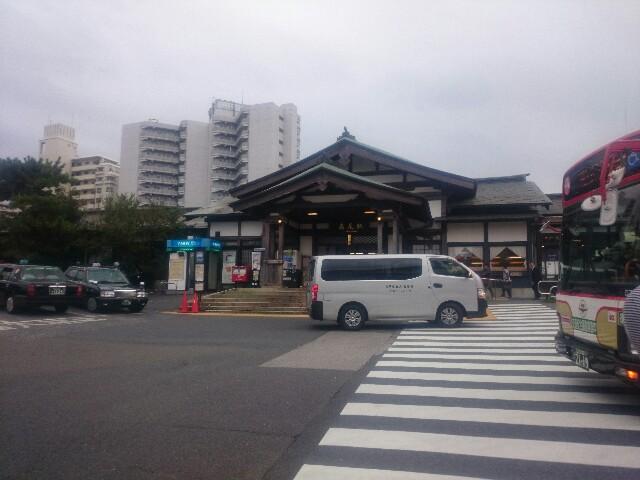 f:id:toutsuki:20190930185713j:plain