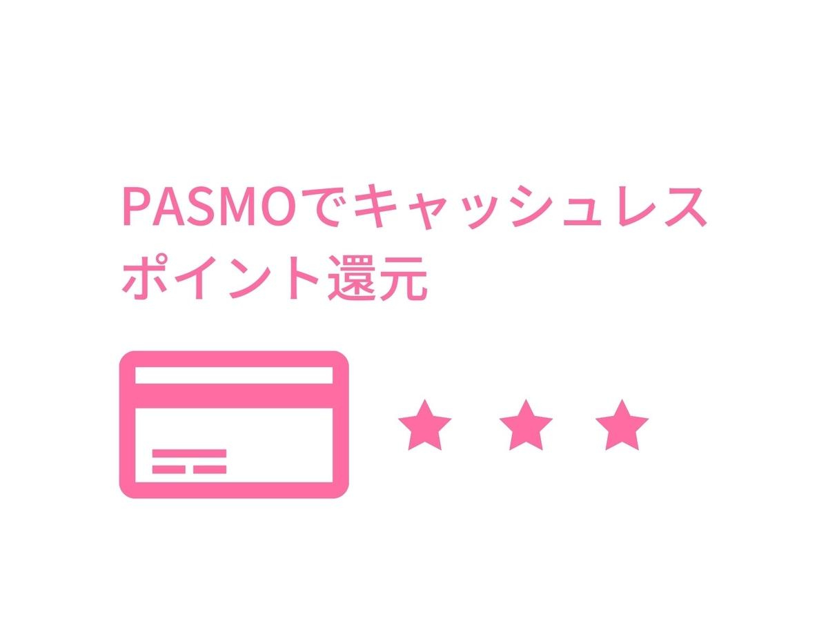 f:id:toutsuki:20191126230307j:plain