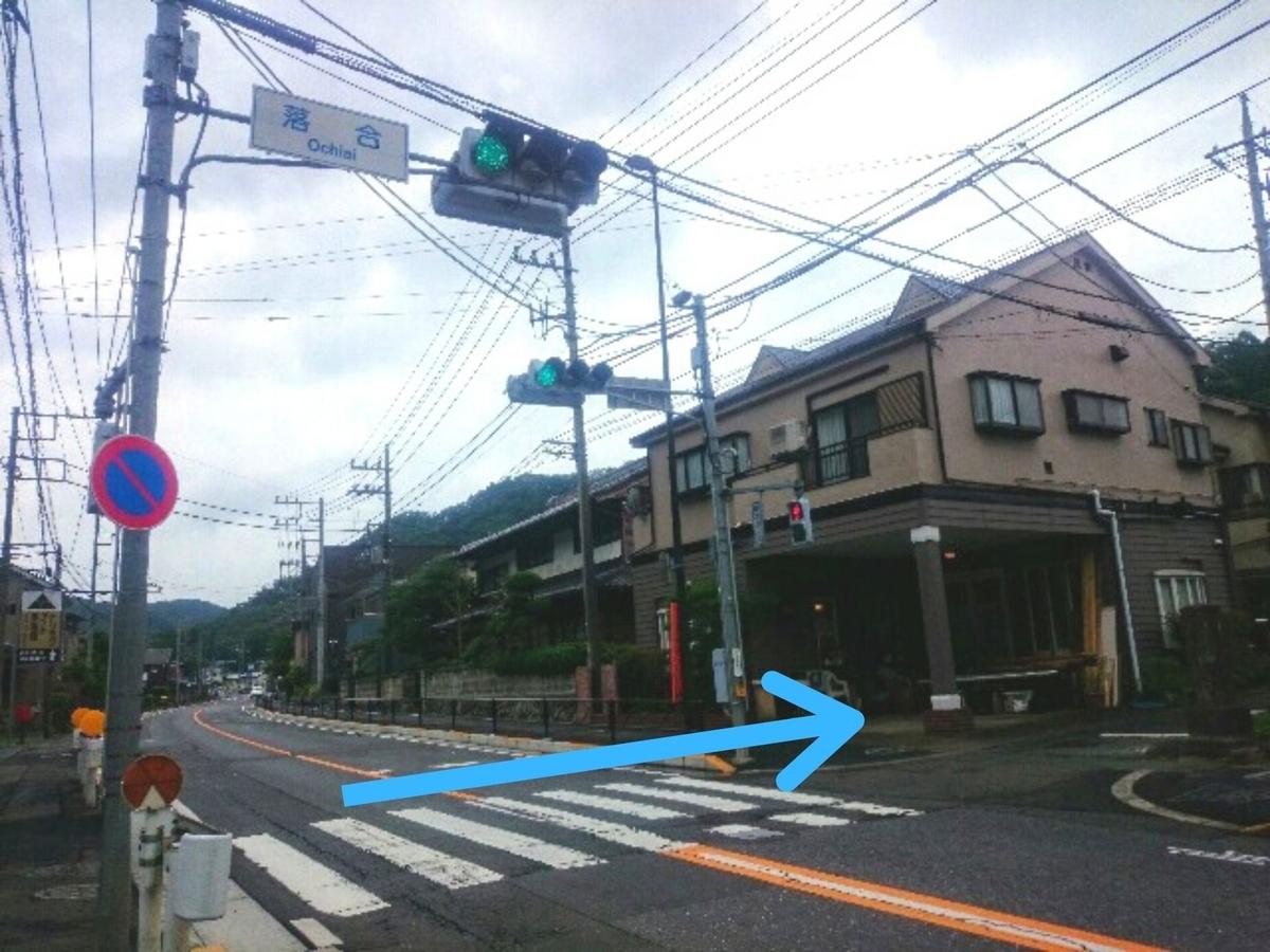 f:id:toutsuki:20200103183746j:plain