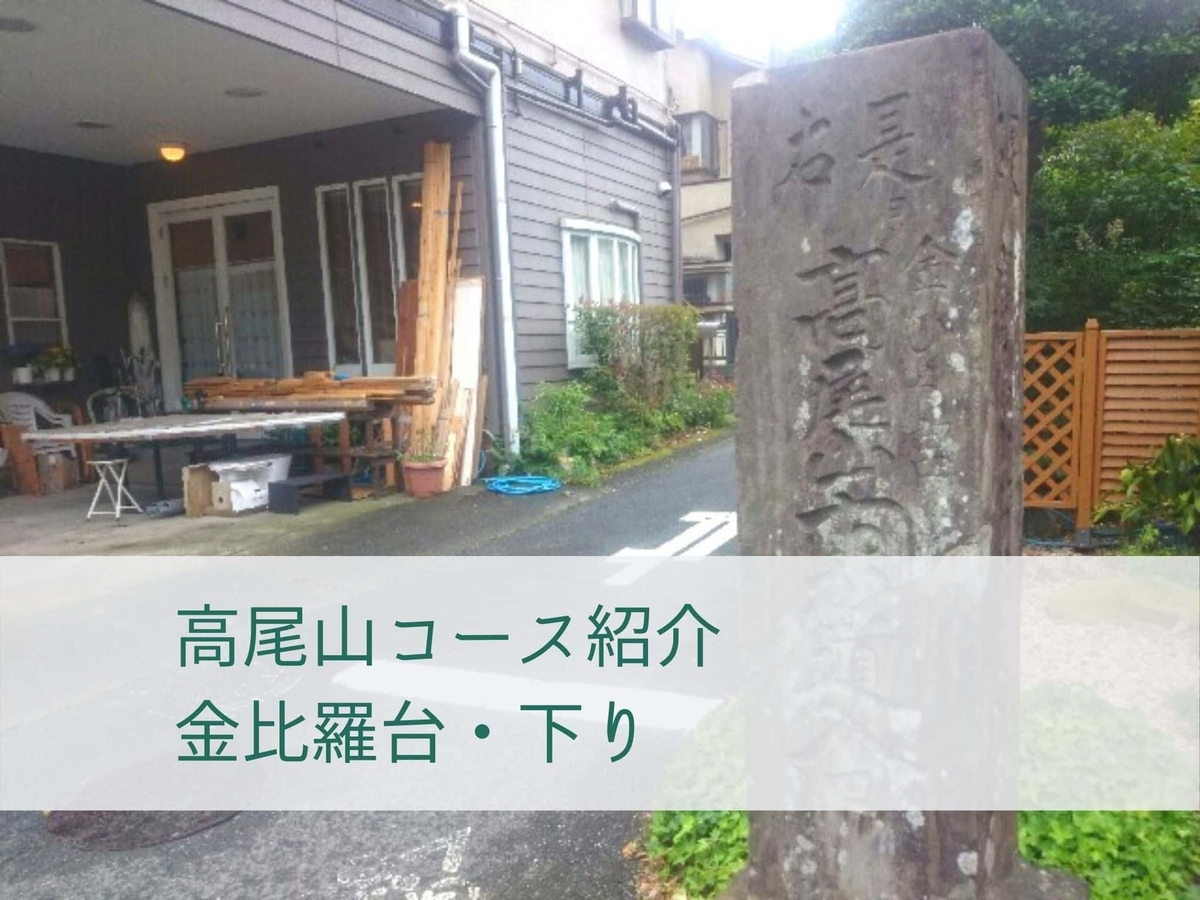 f:id:toutsuki:20200103221956j:plain