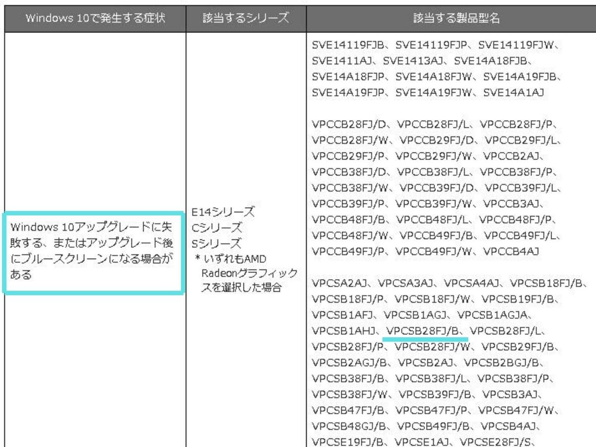 f:id:toutsuki:20200106222602j:plain