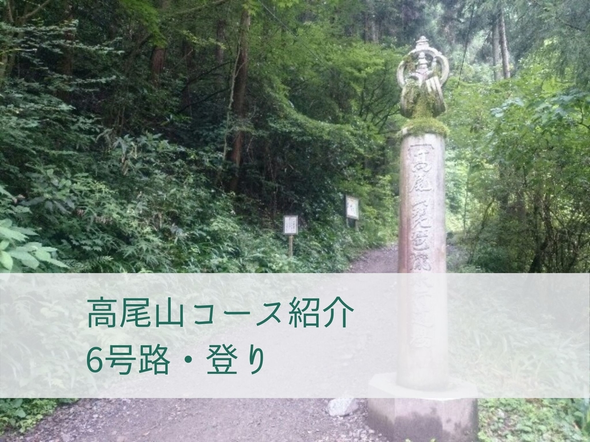 f:id:toutsuki:20200112142546j:plain