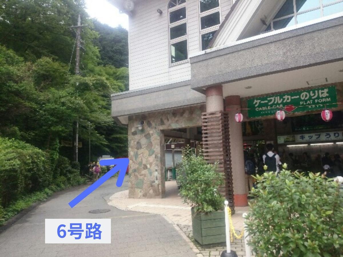 f:id:toutsuki:20200112151827j:plain