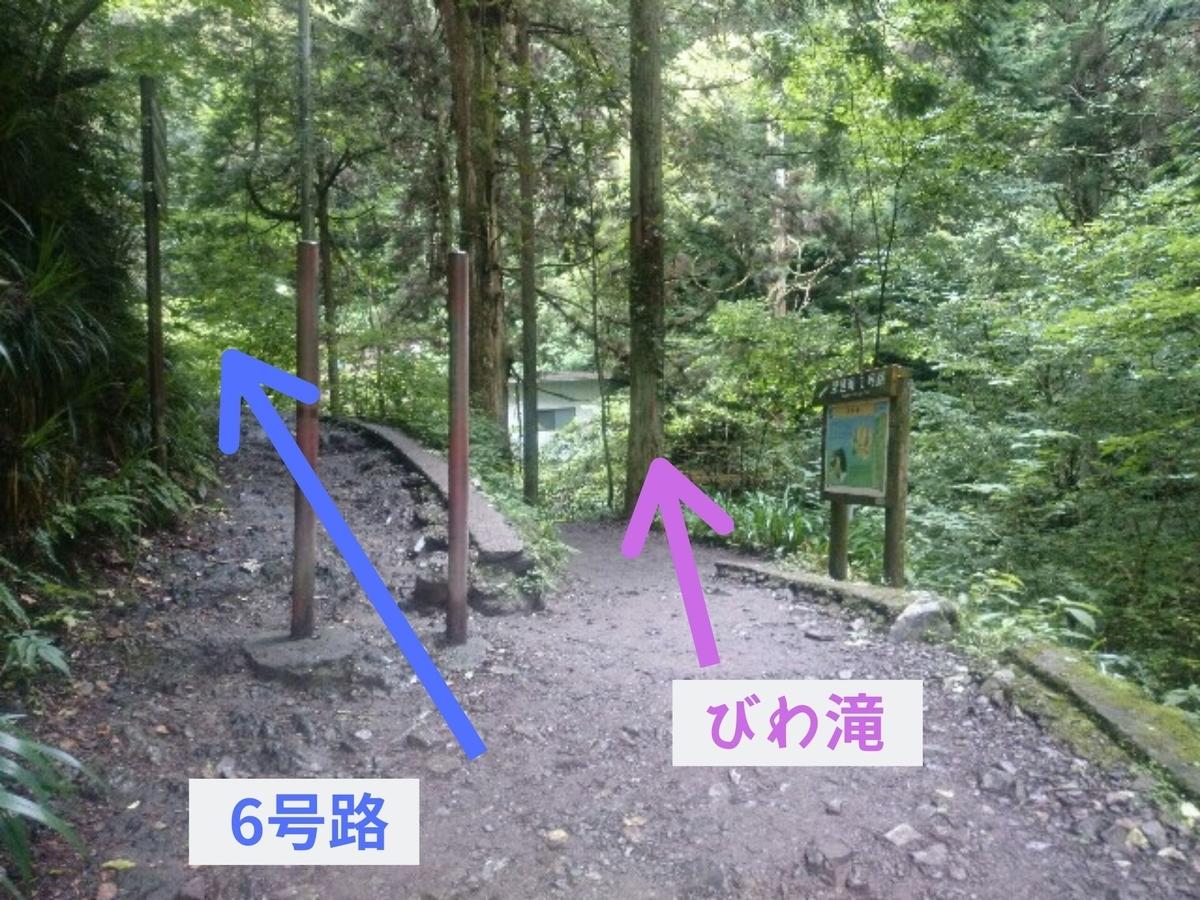 f:id:toutsuki:20200112152339j:plain