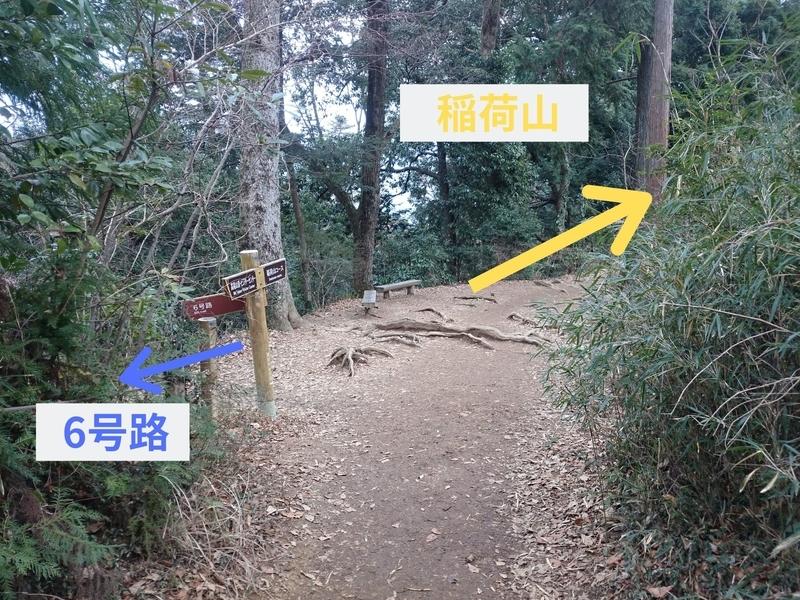 f:id:toutsuki:20200205234631j:plain