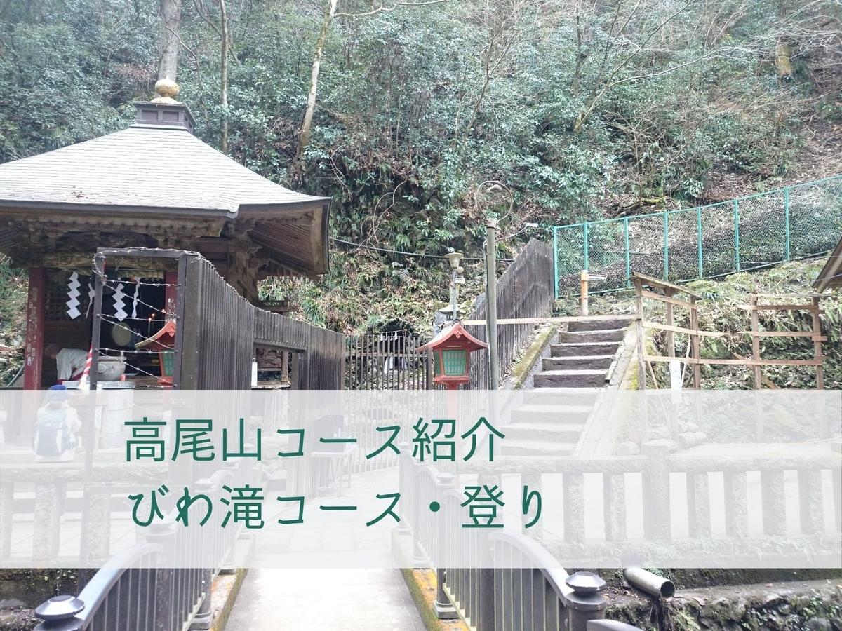 f:id:toutsuki:20200211170917j:plain