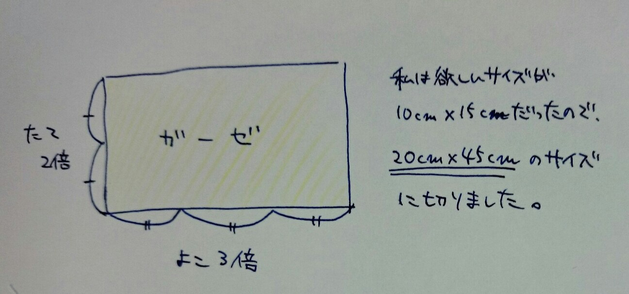 f:id:toutsuki:20200213080623j:image