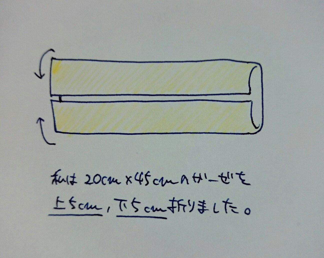 f:id:toutsuki:20200213080637j:image