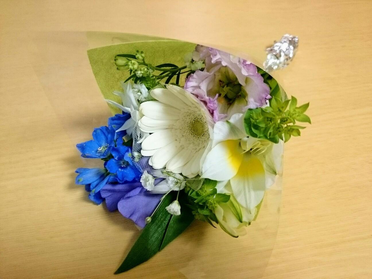 f:id:toutsuki:20200311122308j:image