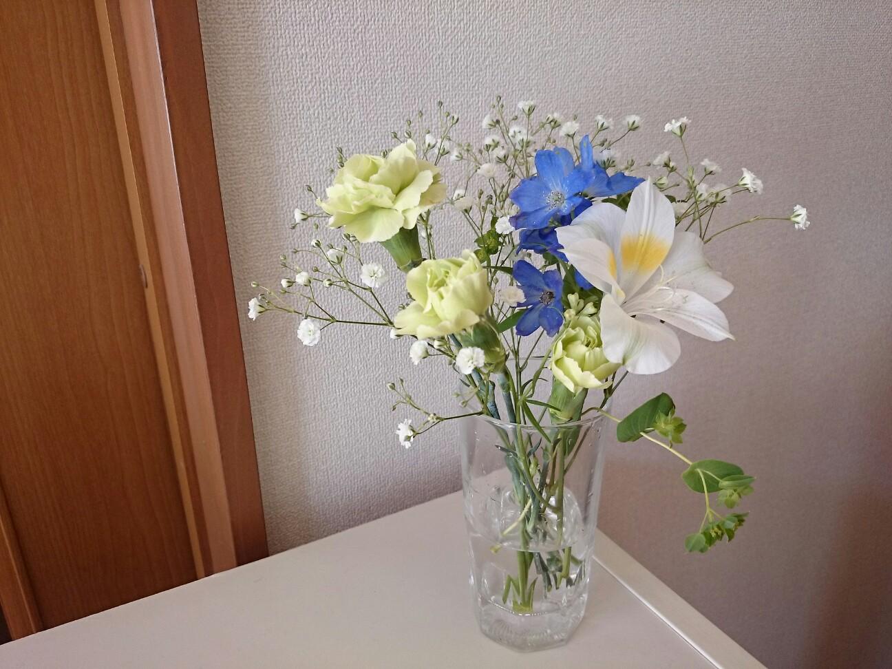 f:id:toutsuki:20200321190549j:image